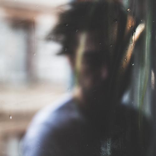 K-OHM's avatar