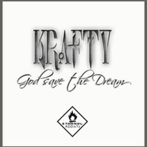 KRAFTY's avatar