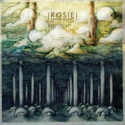 RosieTheBand's avatar