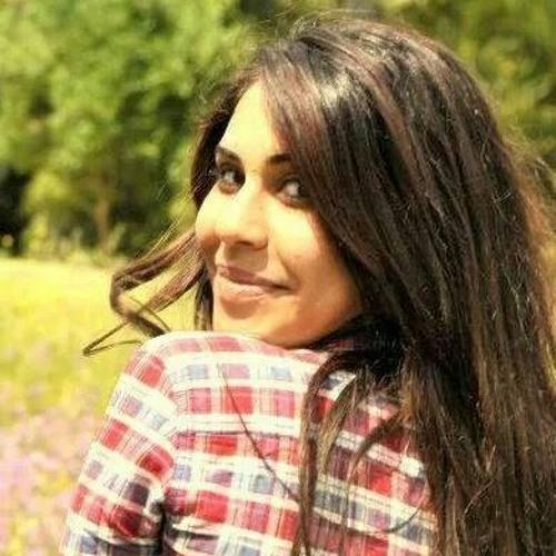 khaoulaboghni's avatar
