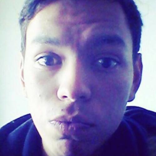 terti19x's avatar