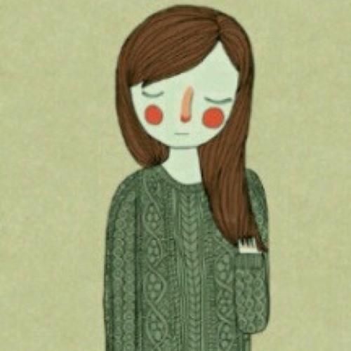u____u's avatar