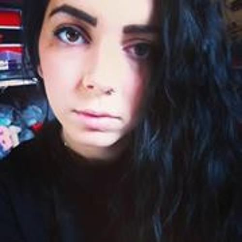 Jodie Cooper 5's avatar