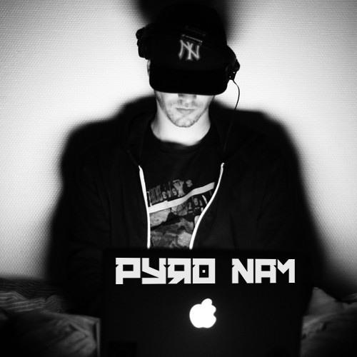 Pyro NaM's avatar