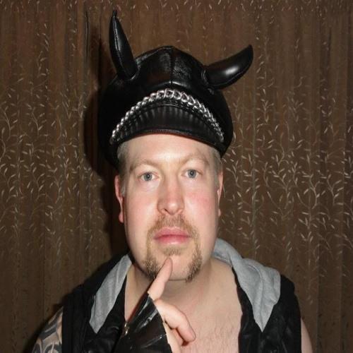 le_vicar's avatar
