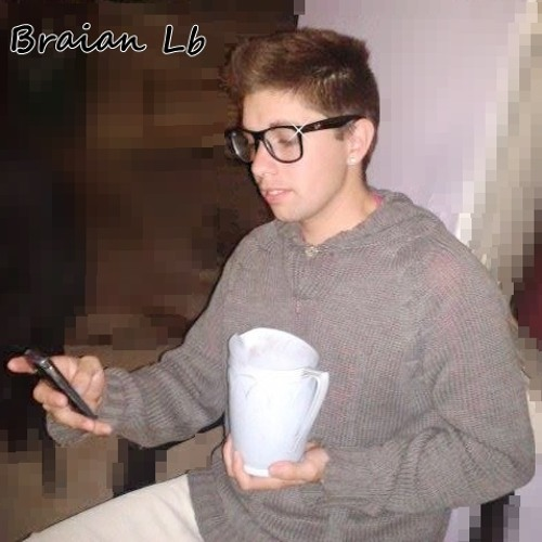 Braian Lb's avatar
