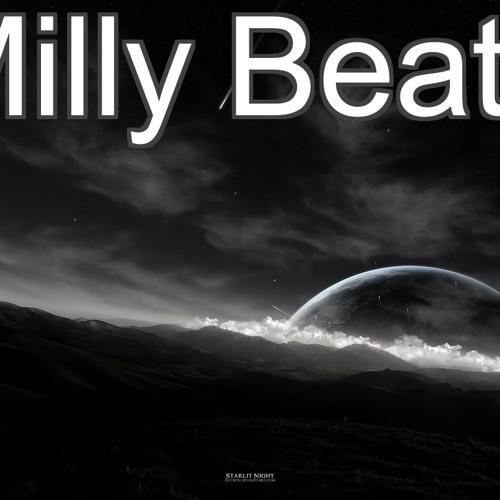MillyBeats17's avatar