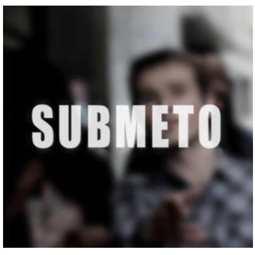 Submeto's avatar