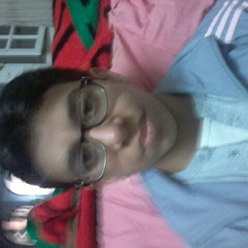 user509616558's avatar