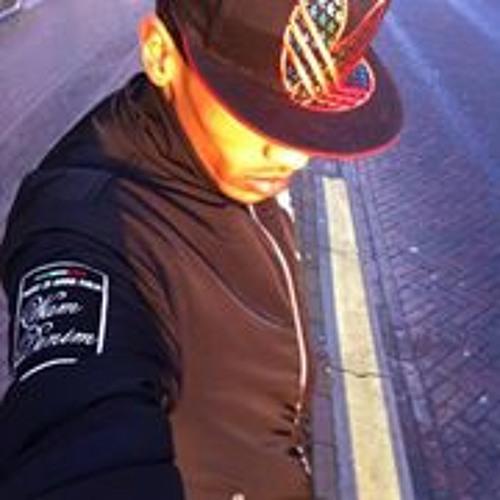Diego San Roger Ho-atham's avatar