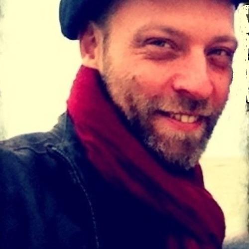 Illi Adato Ov London's avatar