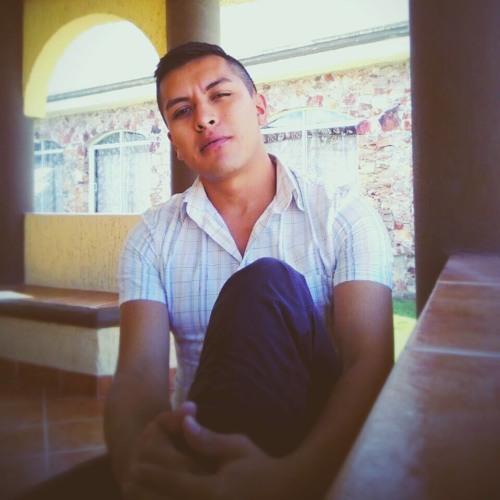 Norberto Lugo G's avatar