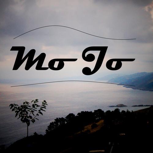MÔ JÔ's avatar