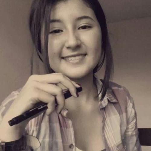 KatherinDa's avatar