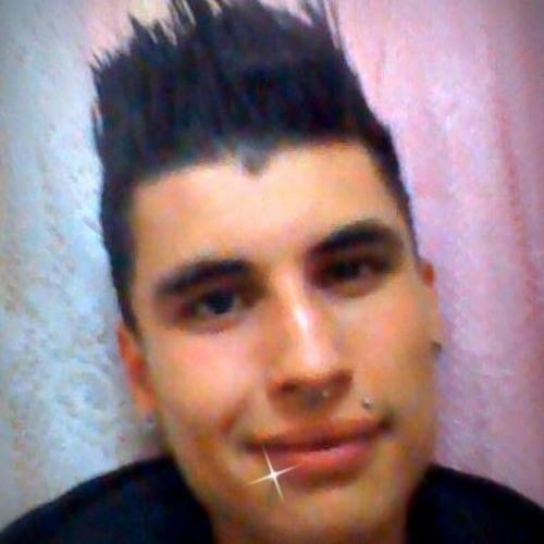 user608116410's avatar