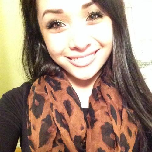 Sandra Le 1's avatar