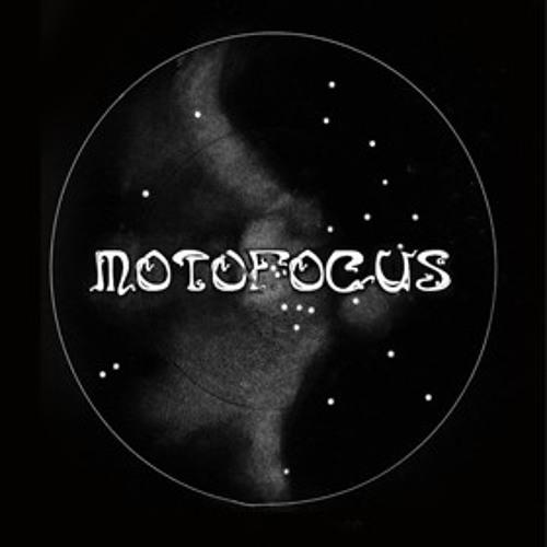 motofocus's avatar