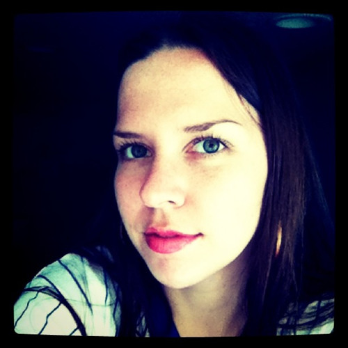 _lucid_dreamer_'s avatar