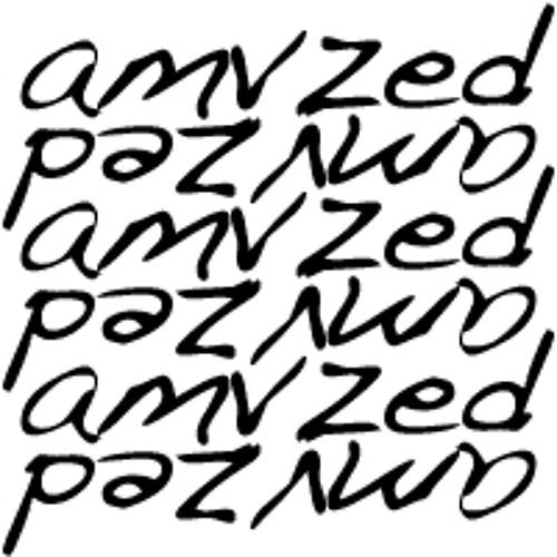 AMVZED's avatar