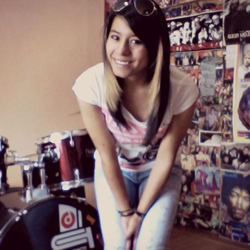 ALee Alvarez 1's avatar