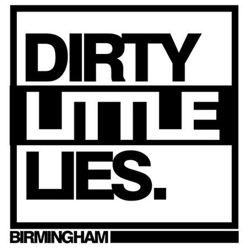 Dirty Little Lies's avatar