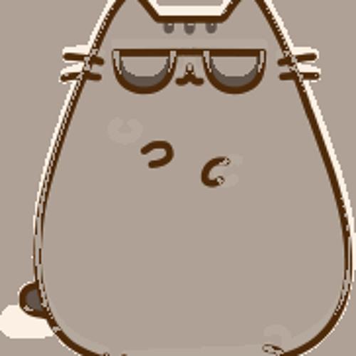 magnitood's avatar