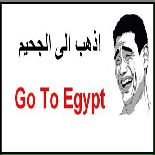Khaled Abdelaziz 1's avatar