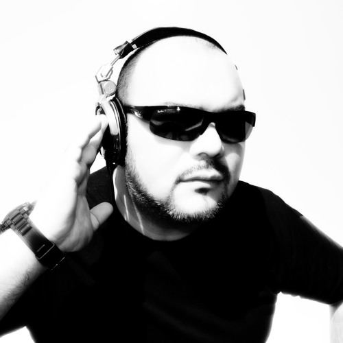 MODE Dj's avatar