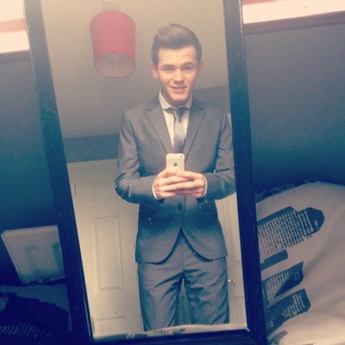 NathanCreighton95's avatar