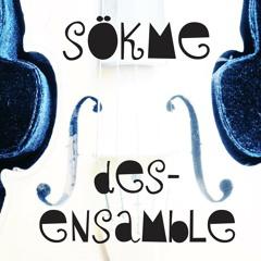 """Sökme des-ensamble en Opus 94.5 FM, Conciertos """"Lo Que Son"""" (Parte 2)"""