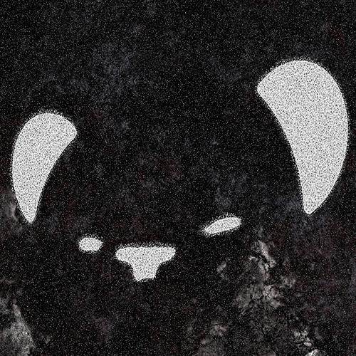 NoizyPanda's avatar