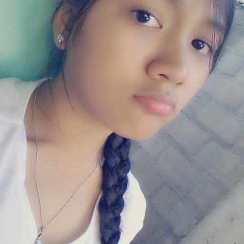 Fham Olindo's avatar
