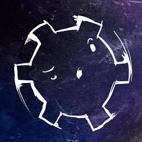 YanniBanani's avatar