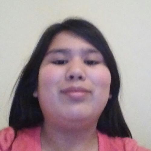 miranda12362's avatar