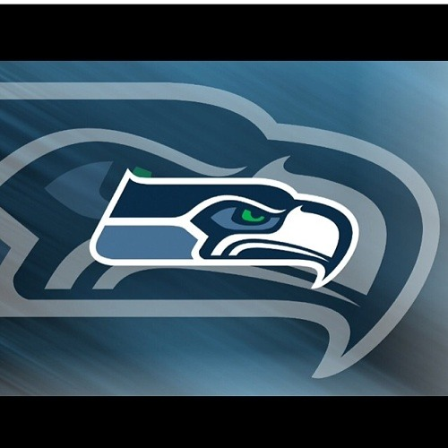 seahawks_rocks_144's avatar
