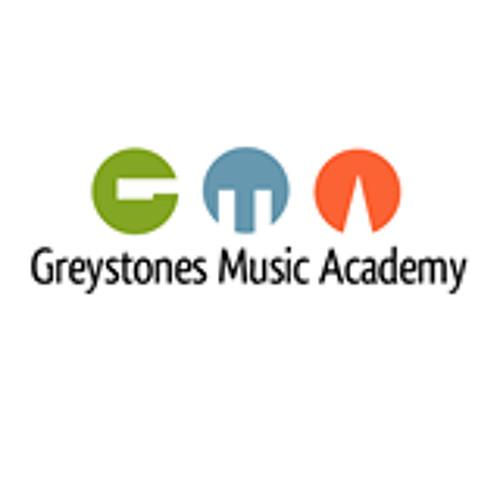 Greystones Music Academy's avatar