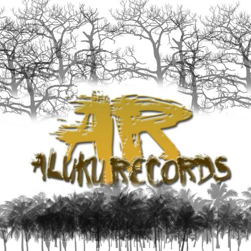 ALUKU REBELS's avatar
