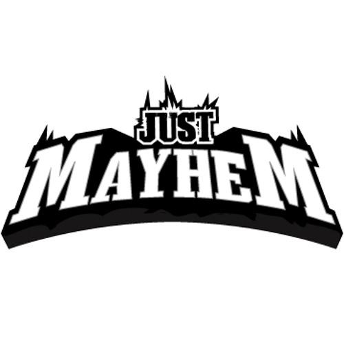Just-Mayhem's avatar