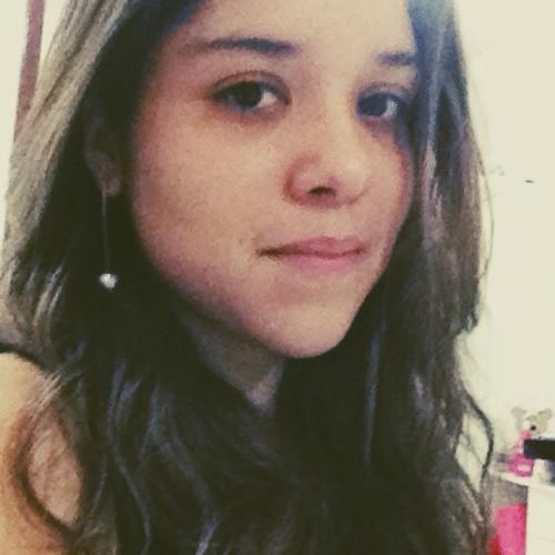 La3rissa's avatar