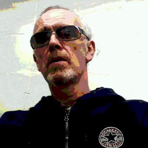 Jasper The Vinyl Junkie's avatar