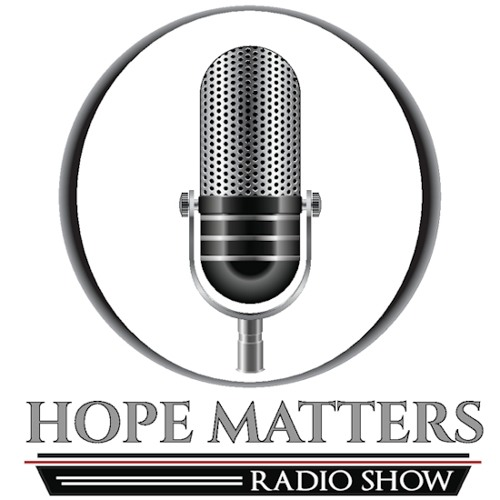 Hope Matters Radio's avatar