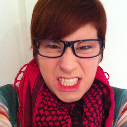 roygebiv's avatar