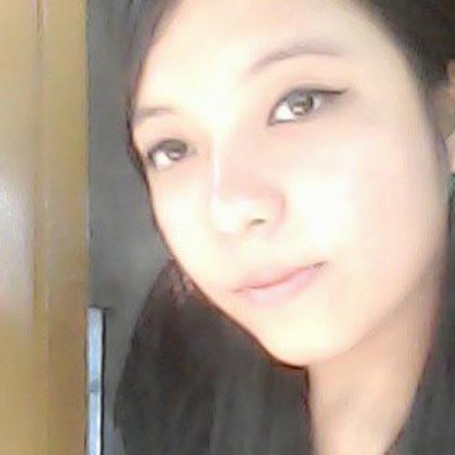 tzbreeze21's avatar