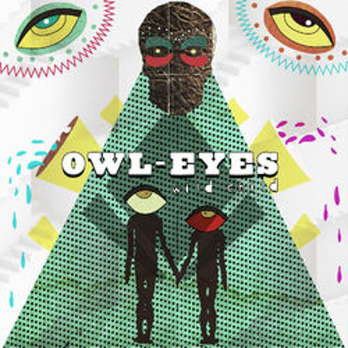 The Owl-Eyes's avatar