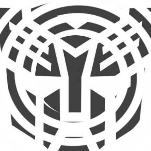 PILLMUZIKGROUP2.0's avatar