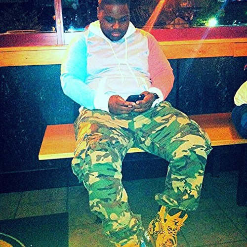 @BiggLou_973's avatar