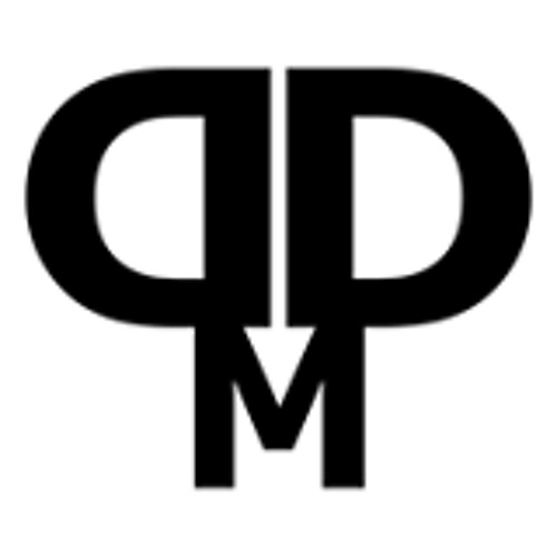 Duck Dodger Music's avatar