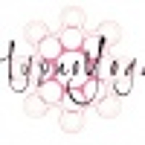misspageturner's avatar