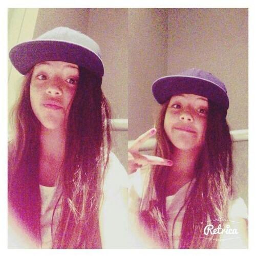 gabriela-ramirezz's avatar