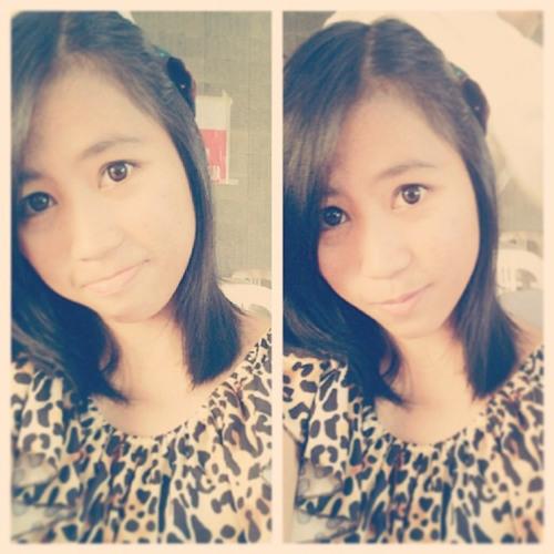 Cindy_Music's avatar